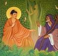 佛陀教化故事 - PChome 個人新聞台