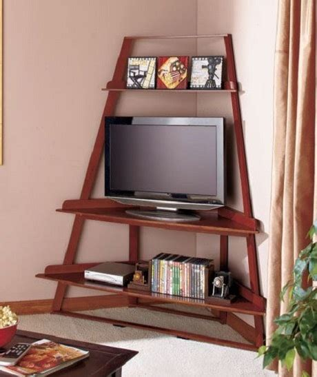 Tv Stands For Bedroom by 15 Stylish Design Tv Stand For Bedroom Ideas