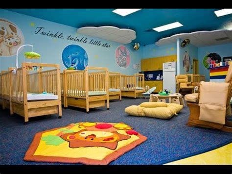 Home Daycare Decorating Ideas - Elitflat