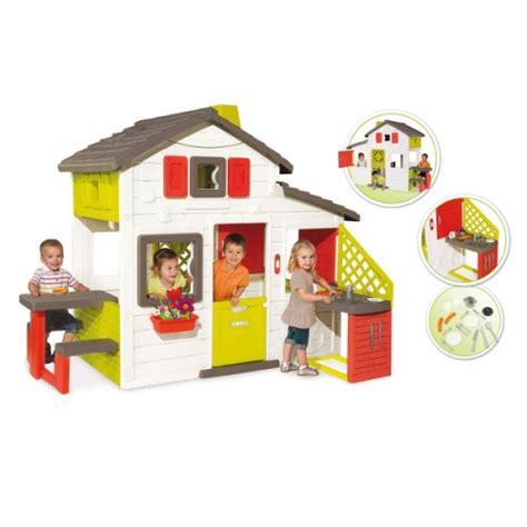 jeux de cuisine jeux maison house cuisine extérieure pour enfant de 3