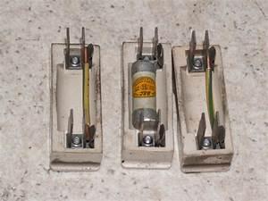 Myford Cylindrical Grinder Wiring Diagram