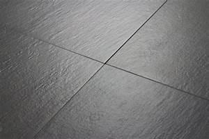 Stark Verschmutzte Fliesen Reinigen : terrassenplatten reinigen und impr gnieren so geht s ~ Michelbontemps.com Haus und Dekorationen