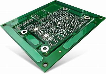 Pcb Circuit Printed Board Super Production Boards