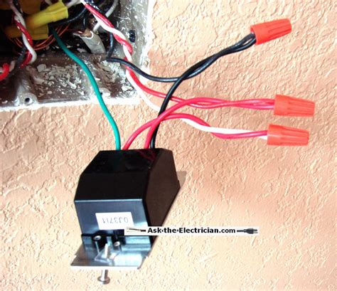 wire    dimmer switch