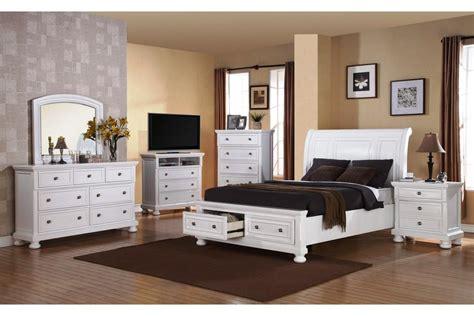 Discount Bedroom Furniture Sets by Discount Bedroom Sets Home Furniture Design
