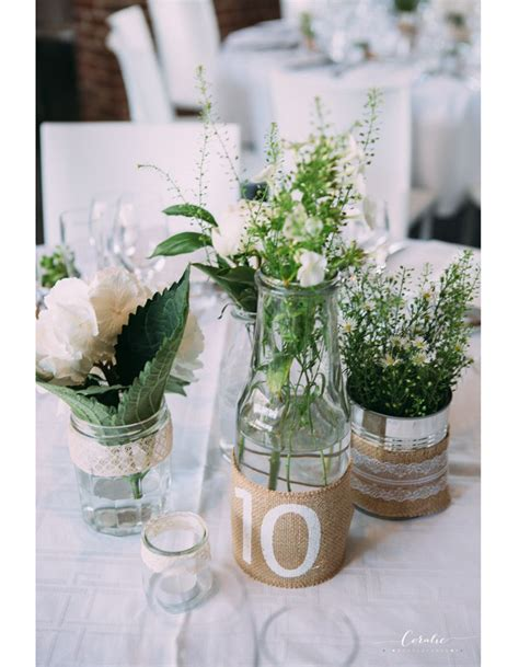 vase plat centre de table mariage vase plat centre de table gallery of centre de table with