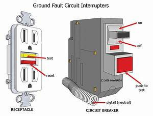 Circuit Breaker Wiring Diagram Symbol Dc Power Supply Circuit Diagram Symbol Wiring Diagram