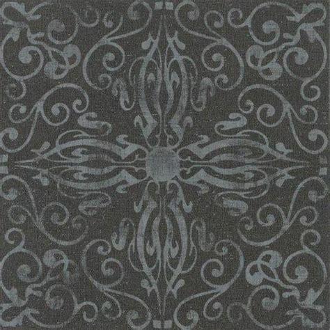 patterned vinyl tiles vinyl tile floor design patterns studio design