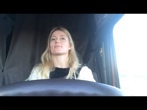 sylwester  year  iwona blecharczyk trucking