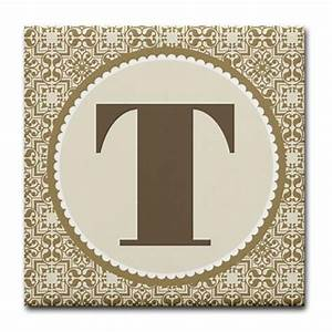 pin by mary tere on t de tere pinterest With ceramic letter coasters