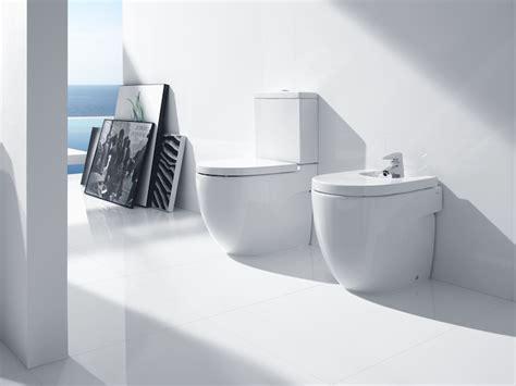 chevron bathroom ideas meridian colecciones de baño colecciones roca