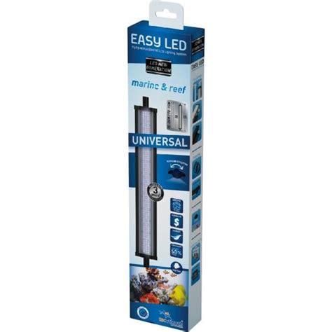 eclairage led pour aquarium eclairage led pour aquarium 895 mm aquatlantis achat vente 233 clairage eclairage led pour