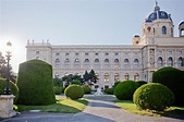 MuseumsQuartier Wien | #MQSommerOpening in Vienna