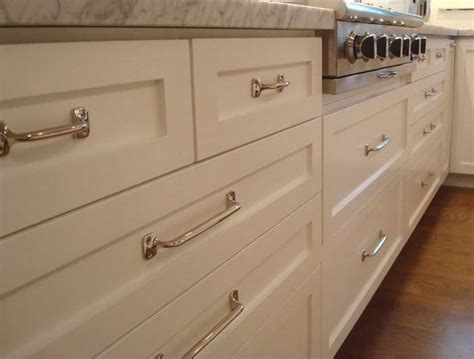 Cabinet Overlay Options by Kitchen Cabinet Door Styles Difference Between Inset