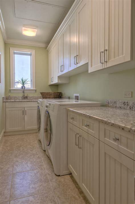 blue mosaic tile backsplash contemporary kitchen laura