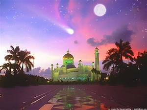 Www Beautiful Mosque Com, Check Out Www Beautiful Mosque ...