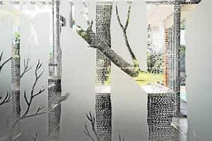 Etched, U0026, Frosted, Glass, Designs