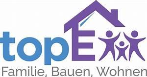 Haus Vor Scheidung überschreiben : schritt f r schritt zur baufinanzierung baufinanzierung scheidung mit kind und immobilienkauf ~ A.2002-acura-tl-radio.info Haus und Dekorationen