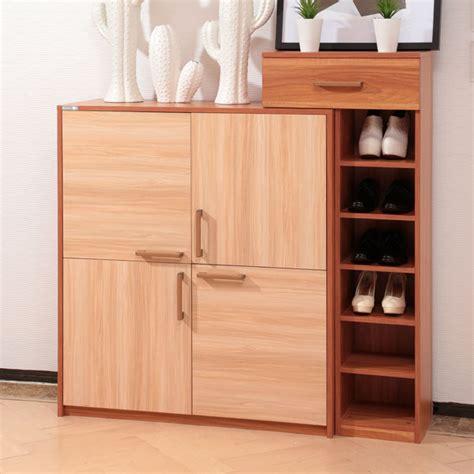 Shoe Cabinet by Oppein Modern Shoe Cabinet