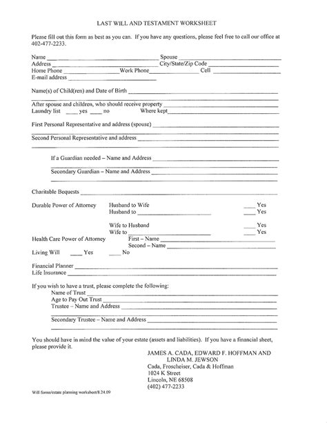 Last Will And Testament Template California by Simple Living Will Template Mayamokacomm