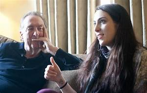 Eric Idle: the Pio Interview – Whitman Wire