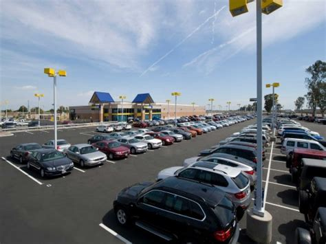 Dealerships Like Carmax by Carmax Superstore W L Butler