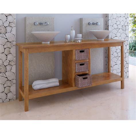 meuble de chambre de bain chambre lambris et peinture