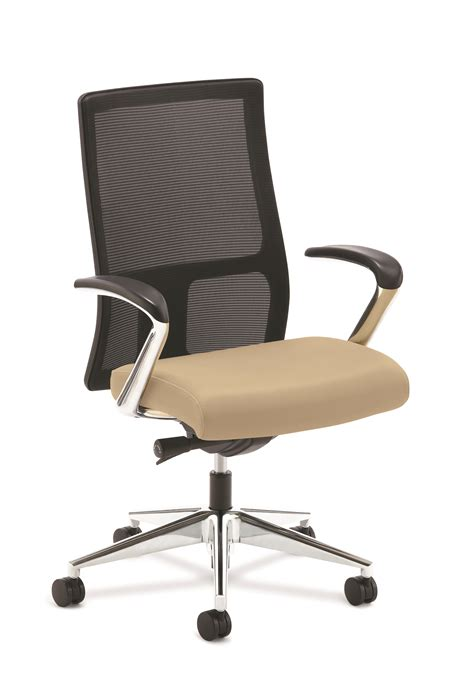 big and desk chairs luxury big and desk chairs rtty1 rtty1