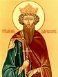 Daily Medieval: Good King Wenceslaus