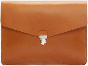 apc tan lock document holder in pink lyst With locking document case