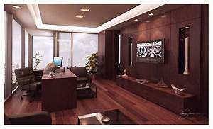 modern executive office layouts design - Google Search ...
