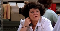 R.I.P. Mary Pat Gleason, comedic talent in everything from ...