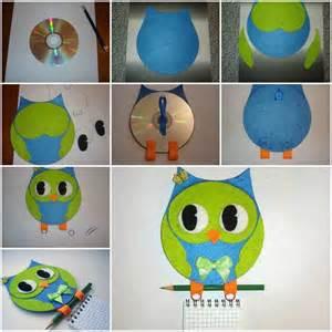 Pinecone Crafts Kids