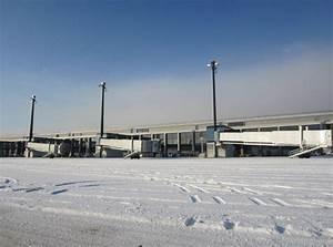 Aeroport De Berlin : l 39 a roport de berlin brandebourg n 39 ouvrirait pas avant 2019 ~ Medecine-chirurgie-esthetiques.com Avis de Voitures