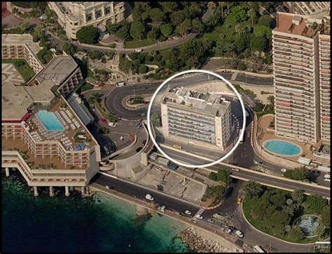 chambre immobilier monaco apartments to sell or to rent in the building sardanapale