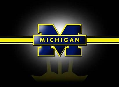 Michigan Wolverines Football Wallpapers College Desktop Background
