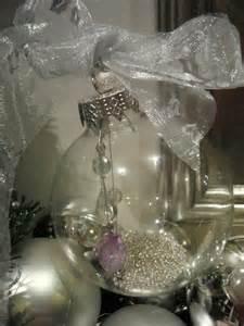 lee caroline a world of inspiration how to make a keepsake christmas tree bauble