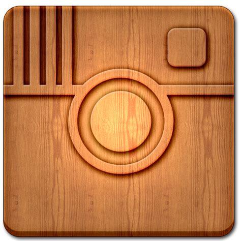 instagram icon myiconfinder