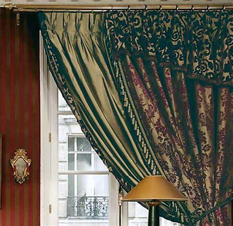 confection de rideaux sur mesure confection de rideaux creaplus vous propose la creation sur mesure de vos rideaux