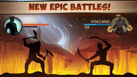 shadow fight 2 v1 9 24 mod apk free for android top free and software