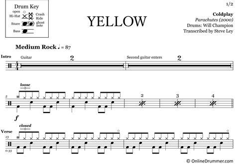 Detective pikachu by rita ora, natalie dunn, kygo, joshua cumbee, ilan kidron, afshin salmani scored for piano/vocal/chords. Taxi Cab Piano Sheet Music Pdf - Best Music Sheet