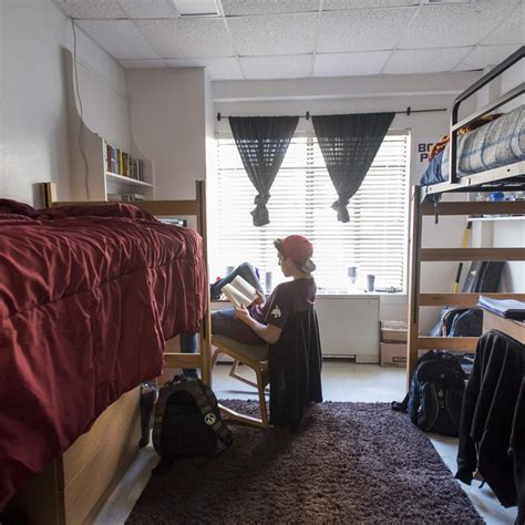 Long Living Room Furniture Arrangement