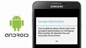 Iphone Apps Aufräumen : android apps auf sd karte verschieben computer bild ~ Lizthompson.info Haus und Dekorationen