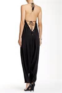 designer jumpsuit 9 best designer jumpsuits for and