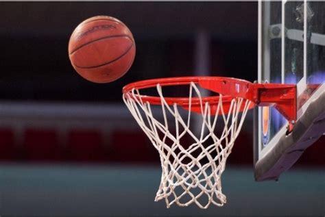 Basketbola arēnā jēkabpiliešu kontā četras uzvaras