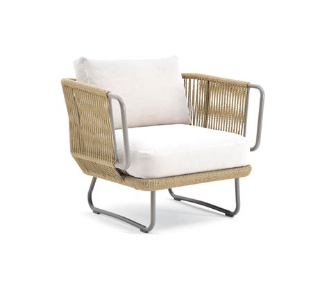 Lounge Armchair by Babylon Lounge Chair Armchairs From Varaschin Architonic