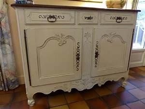 meubles peints l39atelier de restauration With atelier de restauration de meubles
