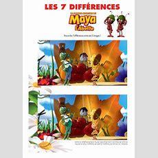 527 Best Images About Coloriages Et Jeux De Héros De