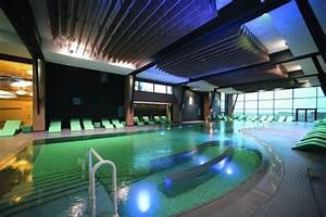Hotel Les bains de Cabourg Cabourg France Normandie Promovacances