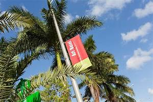 Forbes  Art Basel Miami Beach 2015  U2013 6 Etiquette Tips For